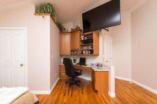 Photo 21: 9651 80 Avenue in Edmonton: Zone 17 House for sale : MLS®# E4213410