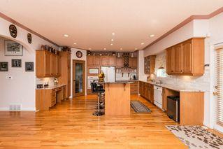 Photo 6: 9651 80 Avenue in Edmonton: Zone 17 House for sale : MLS®# E4213410