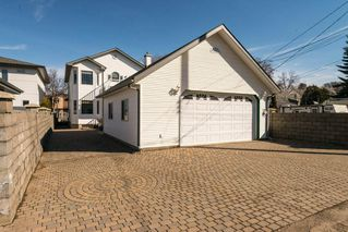 Photo 44: 9651 80 Avenue in Edmonton: Zone 17 House for sale : MLS®# E4213410