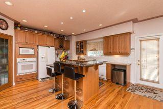 Photo 8: 9651 80 Avenue in Edmonton: Zone 17 House for sale : MLS®# E4213410