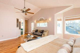 Photo 19: 9651 80 Avenue in Edmonton: Zone 17 House for sale : MLS®# E4213410