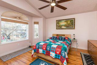 Photo 31: 9651 80 Avenue in Edmonton: Zone 17 House for sale : MLS®# E4213410