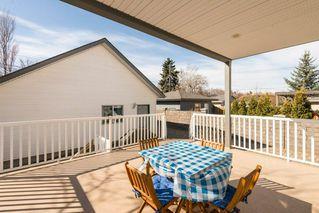 Photo 47: 9651 80 Avenue in Edmonton: Zone 17 House for sale : MLS®# E4213410