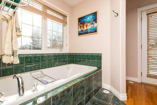 Photo 26: 9651 80 Avenue in Edmonton: Zone 17 House for sale : MLS®# E4213410