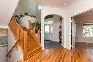Photo 30: 9651 80 Avenue in Edmonton: Zone 17 House for sale : MLS®# E4213410