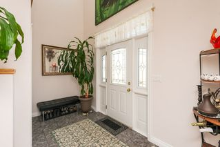 Photo 4: 9651 80 Avenue in Edmonton: Zone 17 House for sale : MLS®# E4213410