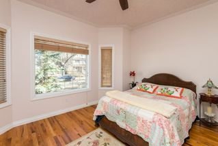 Photo 15: 9651 80 Avenue in Edmonton: Zone 17 House for sale : MLS®# E4213410
