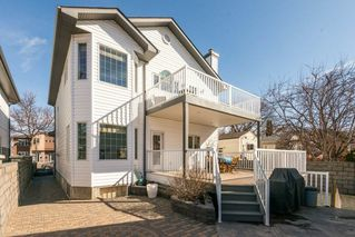 Photo 45: 9651 80 Avenue in Edmonton: Zone 17 House for sale : MLS®# E4213410