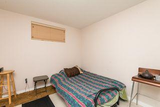 Photo 38: 9651 80 Avenue in Edmonton: Zone 17 House for sale : MLS®# E4213410