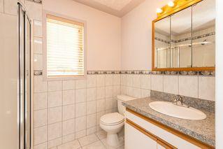 Photo 32: 9651 80 Avenue in Edmonton: Zone 17 House for sale : MLS®# E4213410