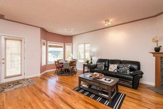 Photo 10: 9651 80 Avenue in Edmonton: Zone 17 House for sale : MLS®# E4213410