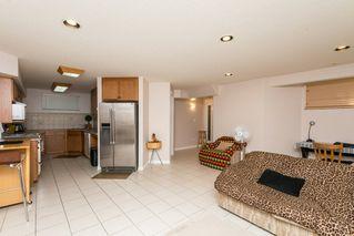 Photo 33: 9651 80 Avenue in Edmonton: Zone 17 House for sale : MLS®# E4213410