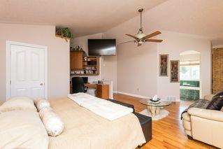 Photo 20: 9651 80 Avenue in Edmonton: Zone 17 House for sale : MLS®# E4213410