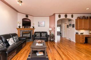 Photo 12: 9651 80 Avenue in Edmonton: Zone 17 House for sale : MLS®# E4213410