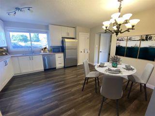 Photo 3: 1061 MCDERMID Drive: Sherwood Park House for sale : MLS®# E4213772