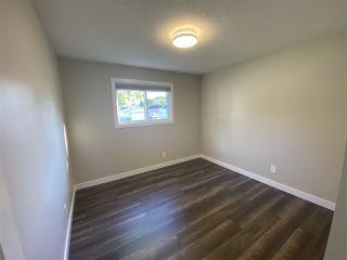 Photo 7: 1061 MCDERMID Drive: Sherwood Park House for sale : MLS®# E4213772