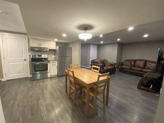 Photo 15: 1061 MCDERMID Drive: Sherwood Park House for sale : MLS®# E4213772