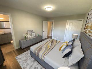 Photo 4: 1061 MCDERMID Drive: Sherwood Park House for sale : MLS®# E4213772