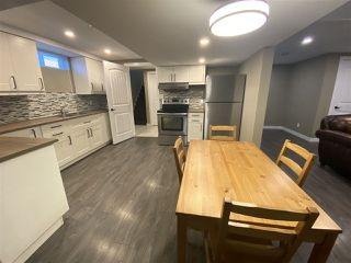 Photo 13: 1061 MCDERMID Drive: Sherwood Park House for sale : MLS®# E4213772
