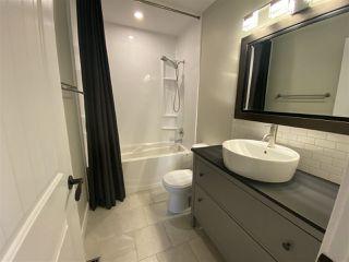 Photo 8: 1061 MCDERMID Drive: Sherwood Park House for sale : MLS®# E4213772
