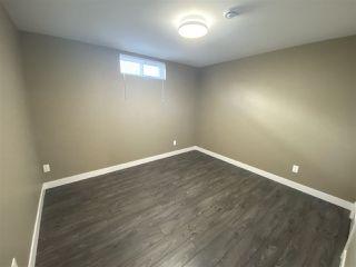 Photo 16: 1061 MCDERMID Drive: Sherwood Park House for sale : MLS®# E4213772