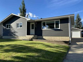 Photo 29: 1061 MCDERMID Drive: Sherwood Park House for sale : MLS®# E4213772