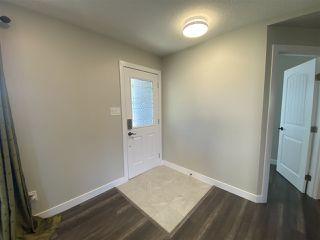 Photo 9: 1061 MCDERMID Drive: Sherwood Park House for sale : MLS®# E4213772