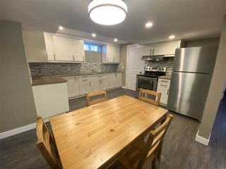 Photo 14: 1061 MCDERMID Drive: Sherwood Park House for sale : MLS®# E4213772