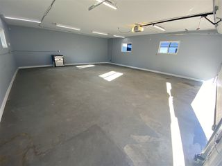 Photo 26: 1061 MCDERMID Drive: Sherwood Park House for sale : MLS®# E4213772