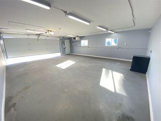 Photo 25: 1061 MCDERMID Drive: Sherwood Park House for sale : MLS®# E4213772