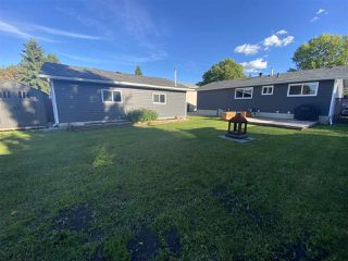 Photo 22: 1061 MCDERMID Drive: Sherwood Park House for sale : MLS®# E4213772