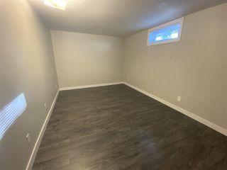 Photo 17: 1061 MCDERMID Drive: Sherwood Park House for sale : MLS®# E4213772