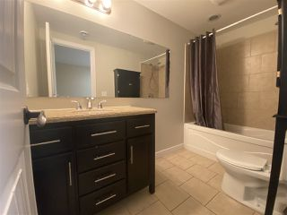 Photo 18: 1061 MCDERMID Drive: Sherwood Park House for sale : MLS®# E4213772