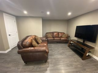 Photo 11: 1061 MCDERMID Drive: Sherwood Park House for sale : MLS®# E4213772