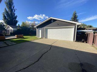Photo 24: 1061 MCDERMID Drive: Sherwood Park House for sale : MLS®# E4213772