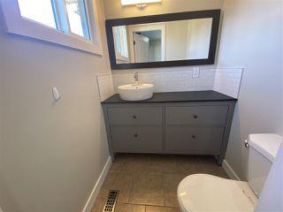 Photo 5: 1061 MCDERMID Drive: Sherwood Park House for sale : MLS®# E4213772