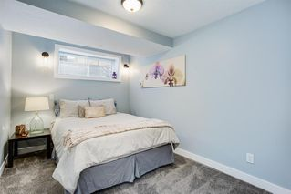 Photo 23: 2740 KINGS HEIGHTS Gate SE: Airdrie Semi Detached for sale : MLS®# A1030801