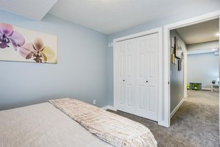 Photo 24: 2740 KINGS HEIGHTS Gate SE: Airdrie Semi Detached for sale : MLS®# A1030801