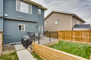 Photo 29: 2740 KINGS HEIGHTS Gate SE: Airdrie Semi Detached for sale : MLS®# A1030801