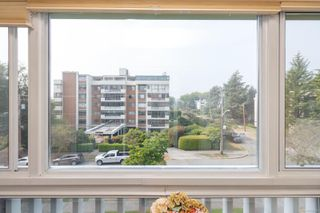Photo 21: 401 415 Linden Ave in : Vi Fairfield West Condo Apartment for sale (Victoria)  : MLS®# 855926