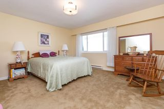 Photo 15: 401 415 Linden Ave in : Vi Fairfield West Condo Apartment for sale (Victoria)  : MLS®# 855926