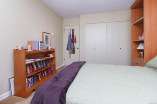 Photo 19: 401 415 Linden Ave in : Vi Fairfield West Condo Apartment for sale (Victoria)  : MLS®# 855926