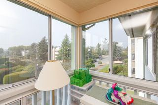 Photo 22: 401 415 Linden Ave in : Vi Fairfield West Condo Apartment for sale (Victoria)  : MLS®# 855926