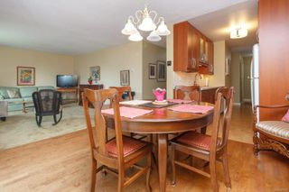 Photo 10: 401 415 Linden Ave in : Vi Fairfield West Condo Apartment for sale (Victoria)  : MLS®# 855926