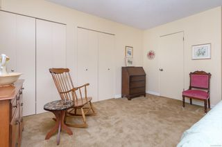 Photo 17: 401 415 Linden Ave in : Vi Fairfield West Condo Apartment for sale (Victoria)  : MLS®# 855926