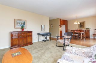 Photo 6: 401 415 Linden Ave in : Vi Fairfield West Condo Apartment for sale (Victoria)  : MLS®# 855926
