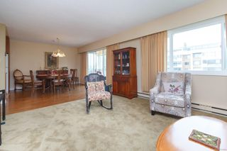 Photo 7: 401 415 Linden Ave in : Vi Fairfield West Condo Apartment for sale (Victoria)  : MLS®# 855926