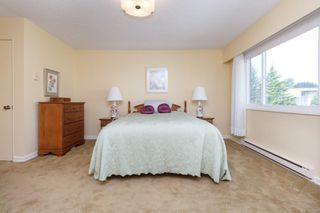 Photo 16: 401 415 Linden Ave in : Vi Fairfield West Condo Apartment for sale (Victoria)  : MLS®# 855926