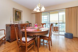 Photo 8: 401 415 Linden Ave in : Vi Fairfield West Condo Apartment for sale (Victoria)  : MLS®# 855926