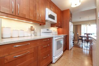 Photo 13: 401 415 Linden Ave in : Vi Fairfield West Condo Apartment for sale (Victoria)  : MLS®# 855926